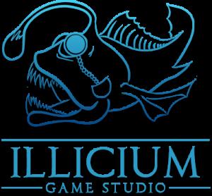 IlliciumGameStudio_Logo