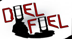 Logo_Transparent002