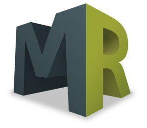 Potential Logo2