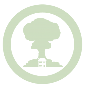 logo_cloud_house