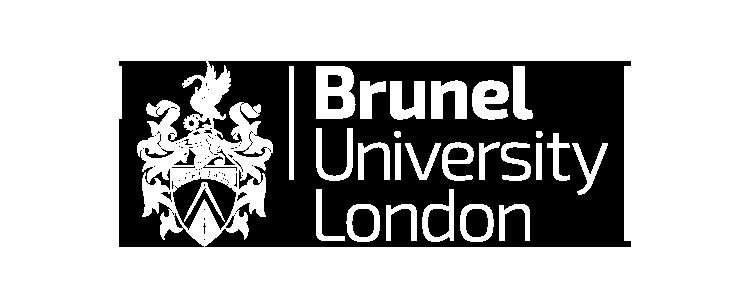 New Brunel Logo