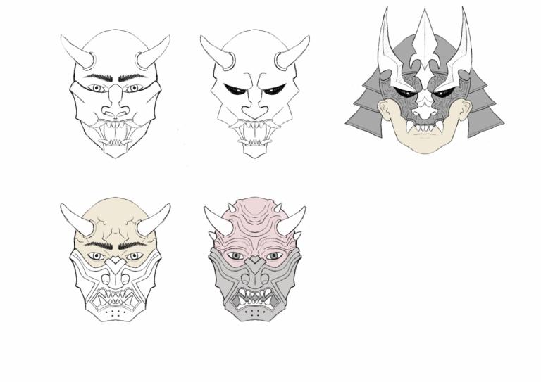 Scheme Demon